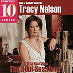 Tracy Nelson The Soul Sessions