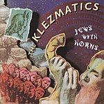 The Klezmatics Jews With Horns
