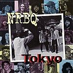NRBQ Tokyo