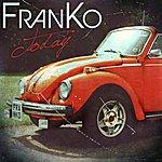 Franko Today  (Single)