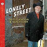 Quicksilver Lonely Street