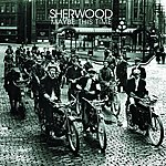Sherwood Maybe This Time (Single)