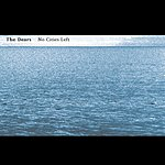 The Dears No Cities Left (International Version)