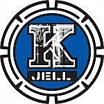 Kjell The Kkk Took My Baby Away