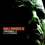 Tyler Bates Halloween 2 Soundtrack