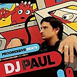 DJ Paul Progressive Beats