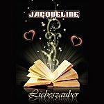 Jacqueline Liebeazauber