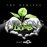 The Dons Earth Song - The Remixes