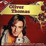 Oliver Thomas Top45 - Oliver Thomas