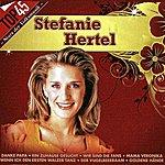 Stefanie Hertel Top45 - Stefanie Hertel