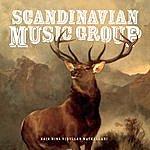 Scandinavian Music Group Näin Minä Vihellän Matkallani