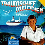 Francis Lai Traumschiff Melodien