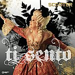 Scooter Ti Sento (5-Track Maxi-Single)