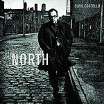 Elvis Costello North (Us/Canada)