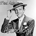 Fred Astaire Anthology