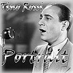 Tino Rossi Portrait