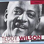 Teddy Wilson Teddy Wilson Volume 7