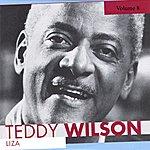 Teddy Wilson Teddy Wilson Volume 8