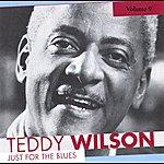 Teddy Wilson Teddy Wilson Volume 9