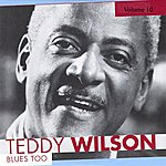 Teddy Wilson Teddy Wilson Volume 10