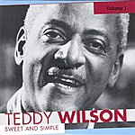 Teddy Wilson Teddy Wilson Volume 1