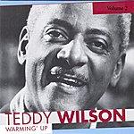 Teddy Wilson Teddy Wilson Volume 2