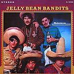 The Jelly Bean Bandits The Jelly Bean Bandits