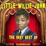 Little Willie John The Very Best Of