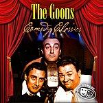 The Goons Comedy Classics
