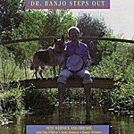 Pete Wernick Dr. Banjo Steps Out