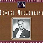 George Melachrino Great British Light Orchestras