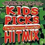The Kids Picks Singers Kids Picks - Hit Mix - Christmas Favorites
