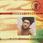 Johnny Clarke Authorised Rockers