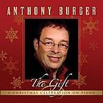 Anthony Burger The Gift