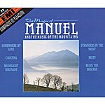 Manuel & The Music Of The Mountains The Magic Of Manuel And The Music Of The Mountains