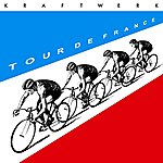 Kraftwerk Tour De France (2009 Remaster)