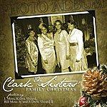 The Clark Sisters Family Christmas