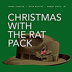 The Rat Pack Christmas With The Rat Pack (2002 Digital Remaster)