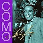 Perry Como Como (Digitally Remastered)