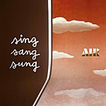 Air Sing Sang Sung (Single)