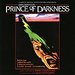 Alan Howarth Prince Of Darkness - Complete Original Motion Picture Soundtrack