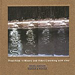 Fred Frith Frith: Rivers And Tides