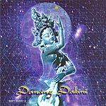 Choying Drolma Dancing Dakini