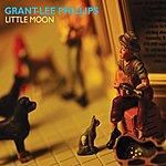Grant Lee Phillips Little Moon