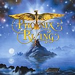 Phoenix Rising Rise From The Ashes