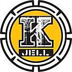 Kjell Lonely Boy