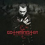 Gothminister Happiness In Darkness