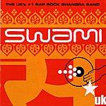 Swami Desi Rock (So Who Am I)