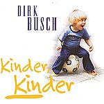 Dirk Busch Kinder Kinder