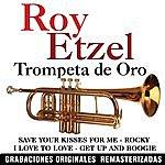 Roy Etzel Golden Trumpet Hits